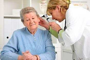 hearing loss toronto Adult