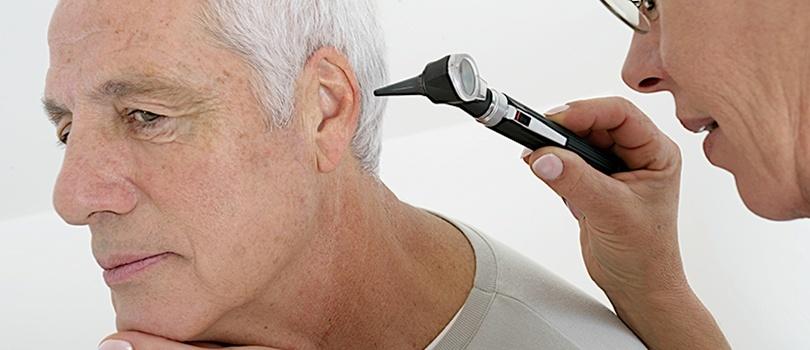 hearing tests in toronto